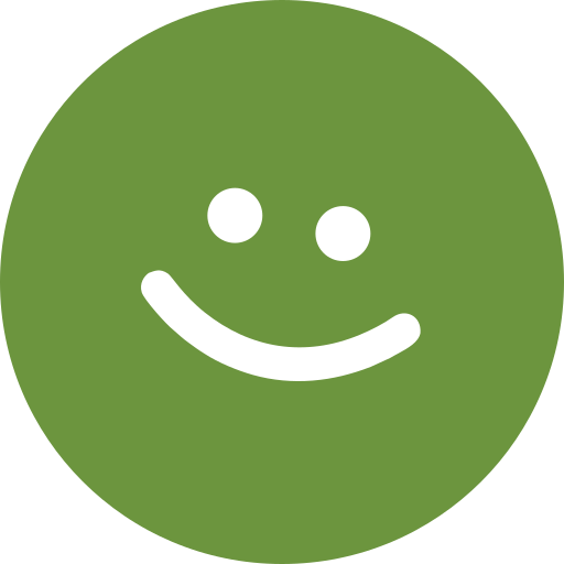 Chat, media, meetme, people, social icon - Free download