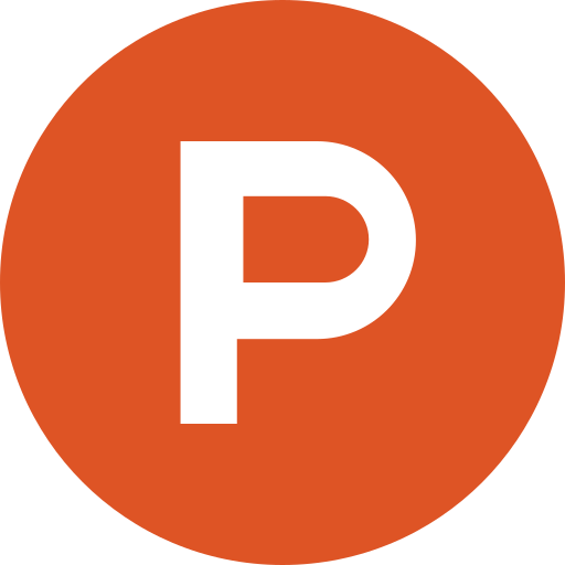 producthunt, products, tech, technology icon