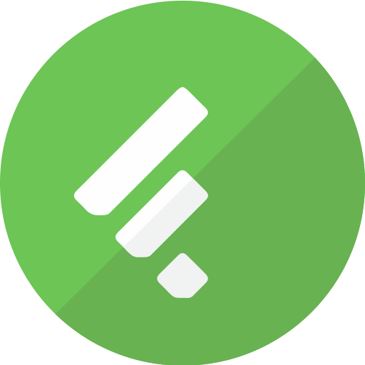article, feedly, follow, read, reader, rss icon