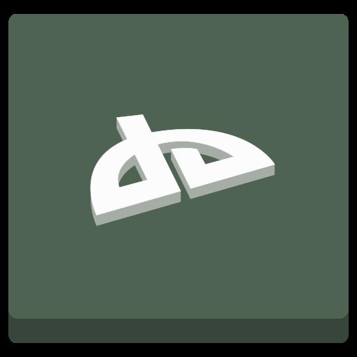 creative, design, deviant, deviant art, deviantart, media, paint, painting icon