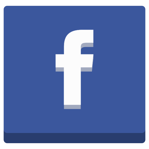 f, facebook, like, social, thumb, thumbs icon