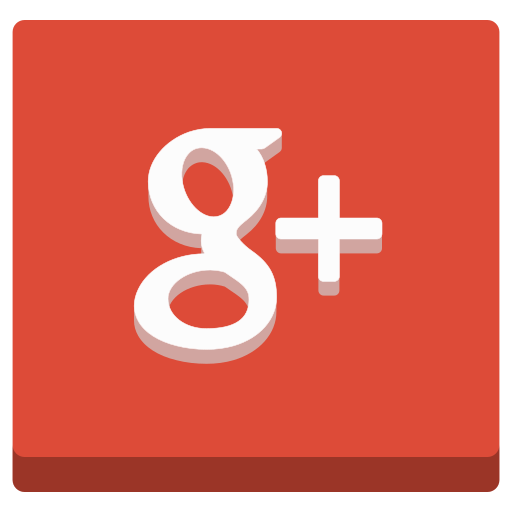 +, g, google, google plus, plus, social icon