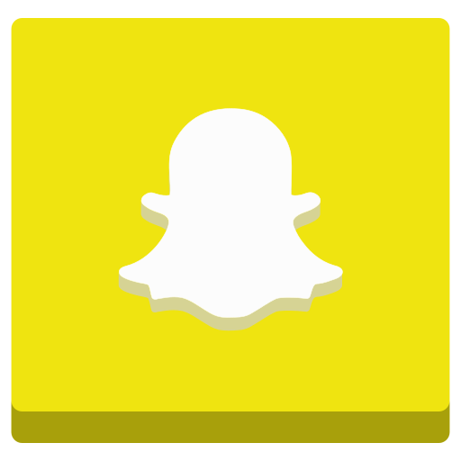communication, friends, ghost, images, media, mobile, network, snapchat, social icon