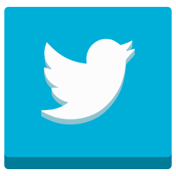animal, animals, bird, communication, marketing, media, social, tweet, twitter icon