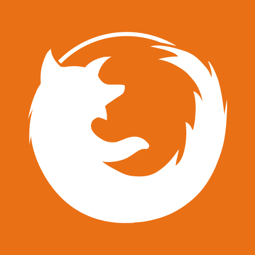 fire fox, firefox, firefox browser, firefox os icon