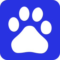 baidu, chinese icon