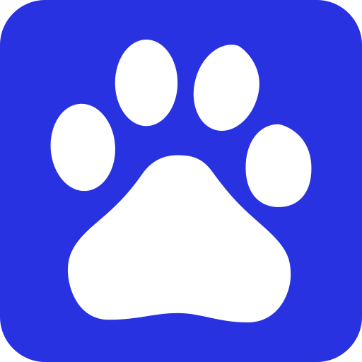 Baidu, chinese icon - Free download on Iconfinder