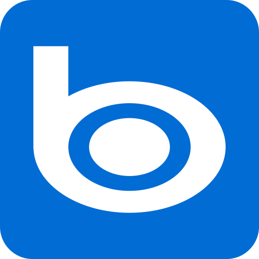 Bing icon - Free download on Iconfinder