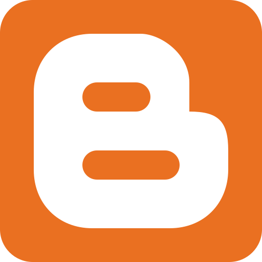 blog, blogger, blogging icon