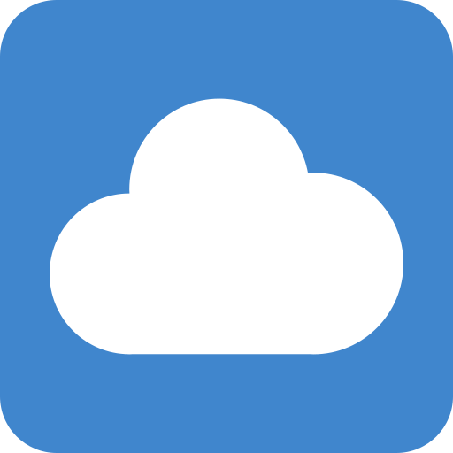 Cloudapp, cloud app icon - Free download on Iconfinder