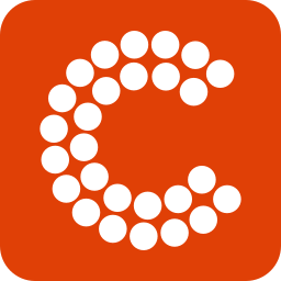 coro flot, coroflot icon