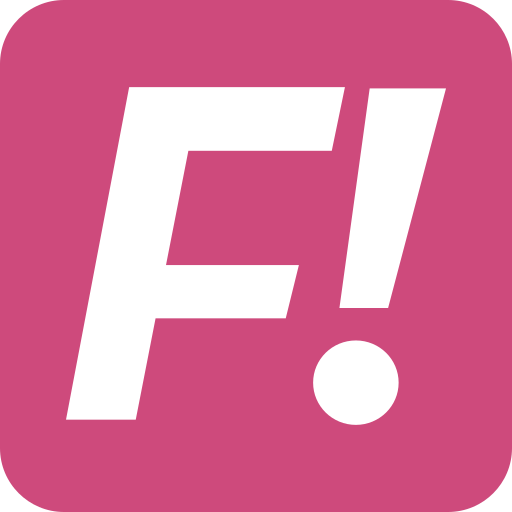Facto, me icon - Free download on Iconfinder