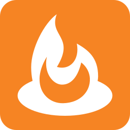 feed burner, feedburner icon