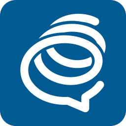 form spring, formspring icon