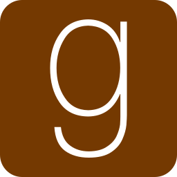 good reads, goodreads icon