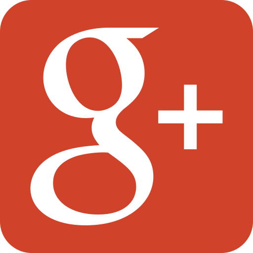 google, plus icon