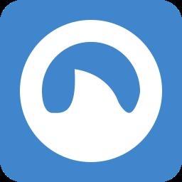 groove shark, grooveshark icon