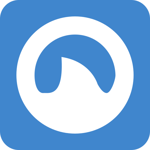 groove shark, grooveshark icon