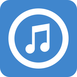 itunes, music, songs icon