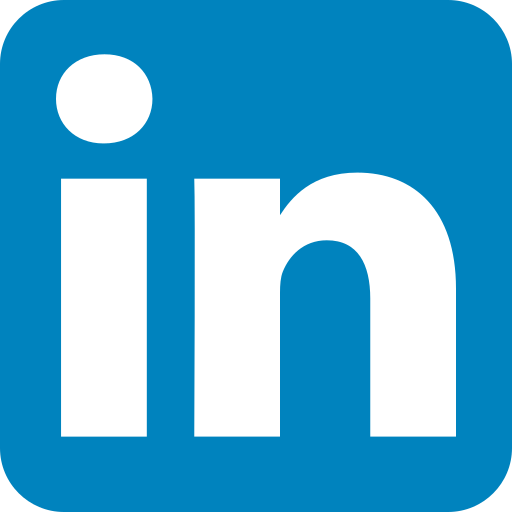Follow Terry on LinkedIn!
