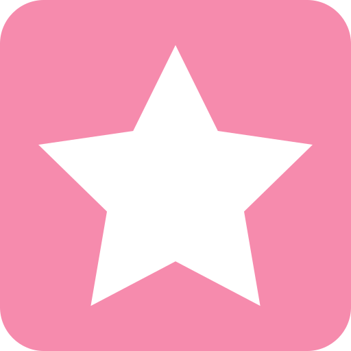 Memori icon - Free download on Iconfinder