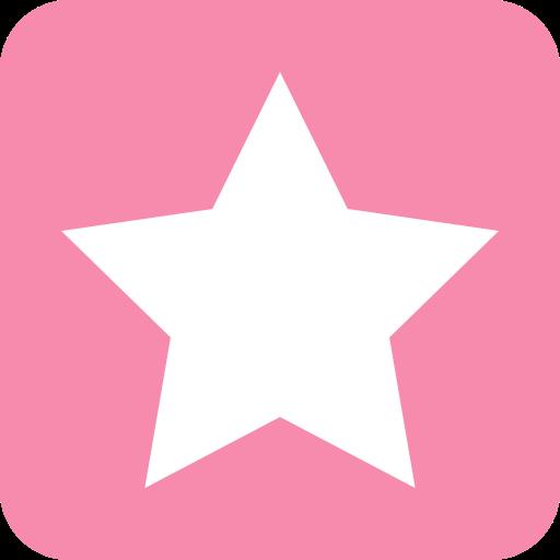 memori icon