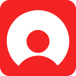 net log, netlog icon