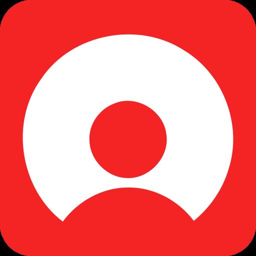 Netlog, net log icon - Free download on Iconfinder