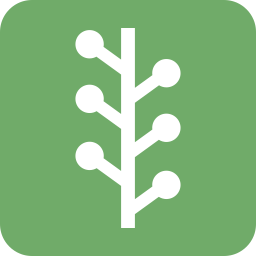 news vine, newsvine icon