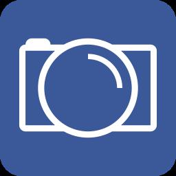 photo bucket, photobucket icon