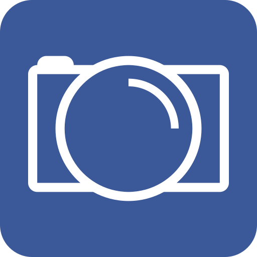 Photobucket, photo bucket icon - Free download on Iconfinder