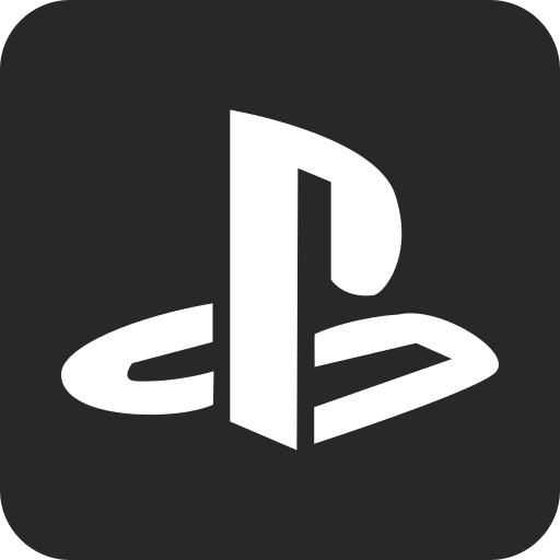 console, gamepad, gaming, paly station, playstation icon