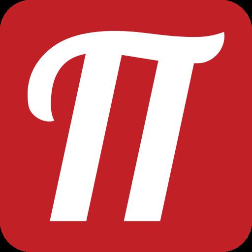 Postila icon - Free download on Iconfinder