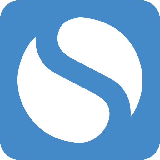 simple note, simplenote icon