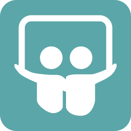 slide share, slideshare icon