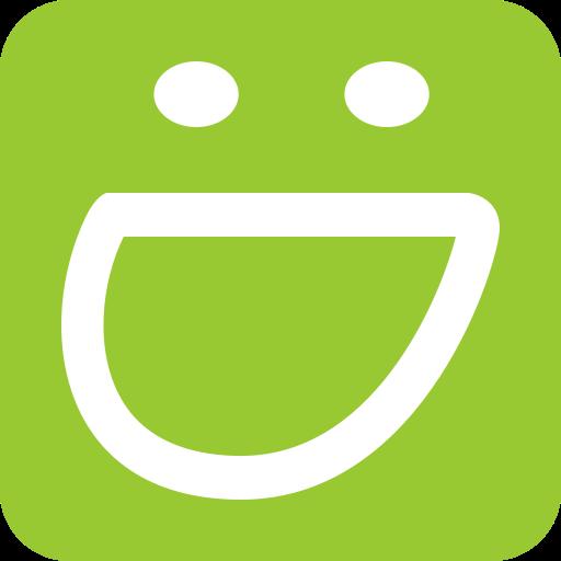 Smugmug icon - Free download on Iconfinder