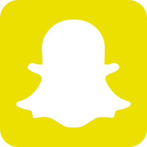 Snapchat logo transparent, The Message Game, A Guide To Dating At The Touch Of A Button, Ice White