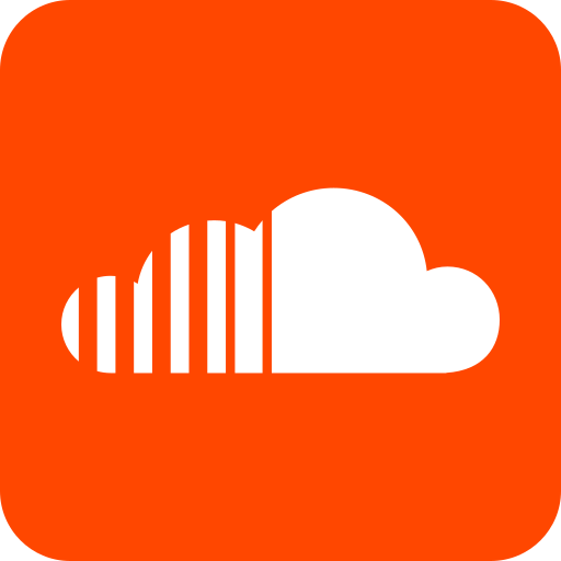 sound cloud, soundcloud icon