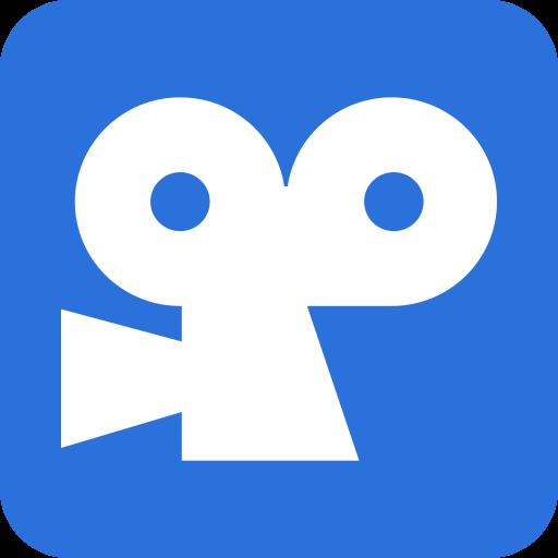 Viddler icon - Free download on Iconfinder