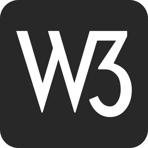 W3cw3, w3 cw3 icon - Free download on Iconfinder