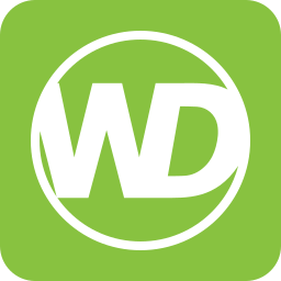 web discover, webdiscover icon
