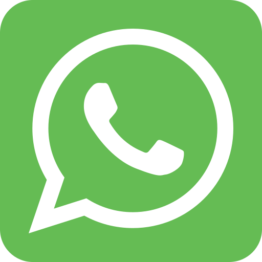 Whatsapp, call, whats app icon - Free download on Iconfinder