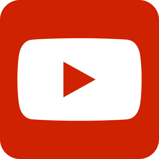 movie, video, you tube, youtube icon