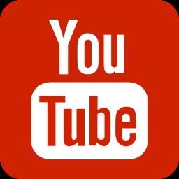 video, you tube, youtube icon