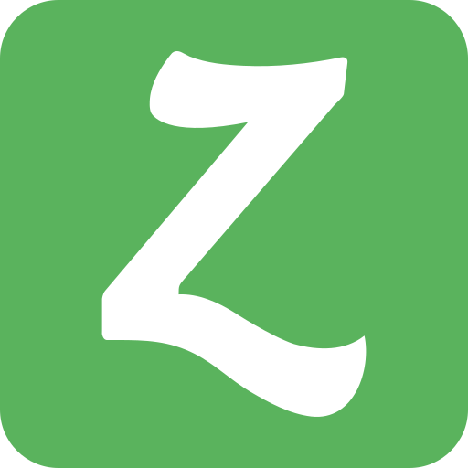 zerply icon