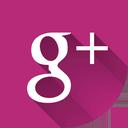 google, social icon