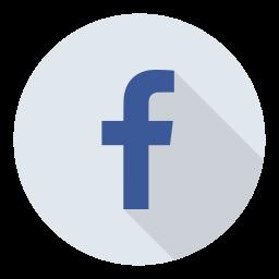 facebook, fb, social icon