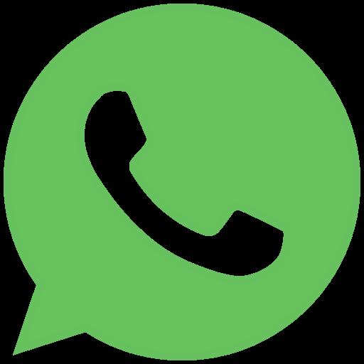 Line, social, transparent, whatsapp icon - Free download