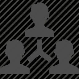 man, men, users icon