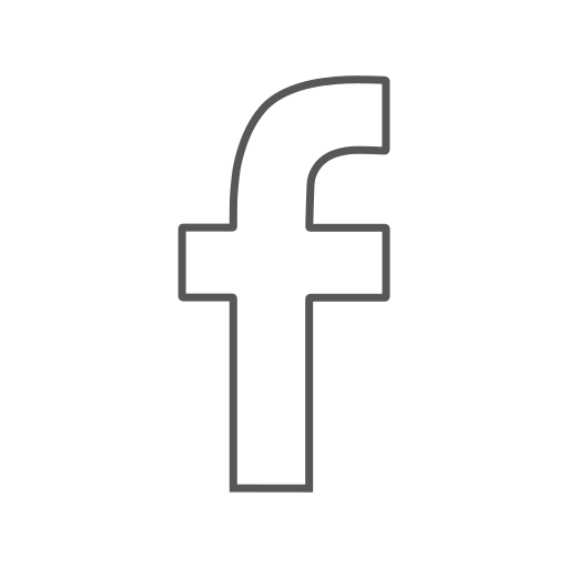 connection, facebook, media, network, online, share, social icon